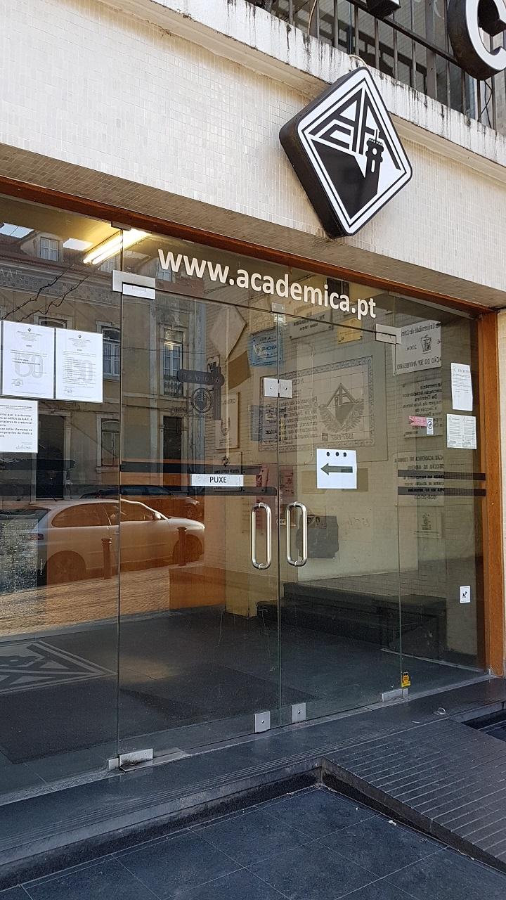 académica entrada 2