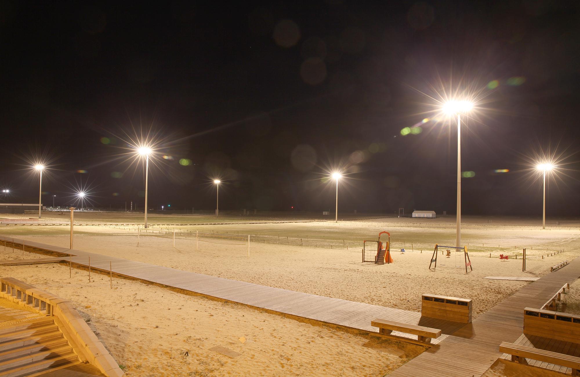 Avento-IoT-AREA-figueira-da-foz-Beach-PTS-IMG_9157