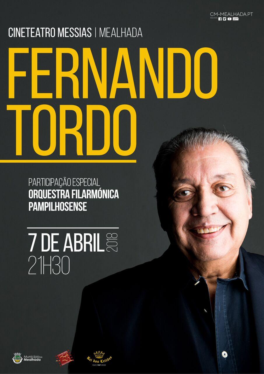 fernando_tordo_preview