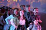 Grupo_Teatro_S_Pedro