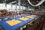 judo mário emxia