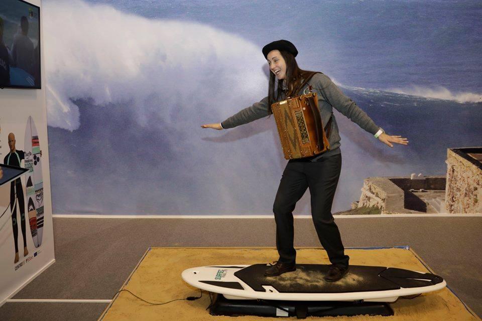 surf btl