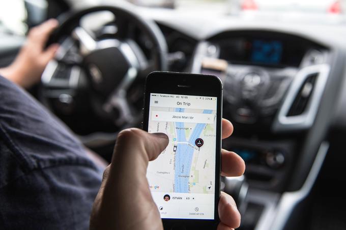 VÍDEO: Imagens mostram acidente com autônomo da Uber que matou ciclista
