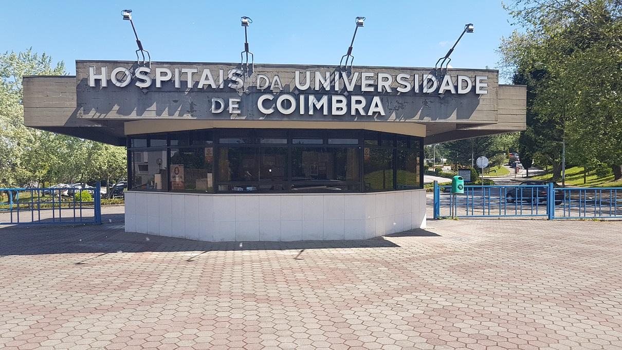 Começou hoje greve nacional de três dias dos médicos