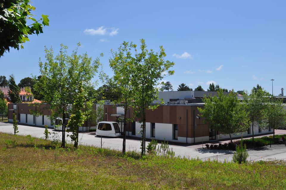 Resultado de imagem para jardim do Centro de Medicina de Reabilitação da Região Centro – Rovisco Pais,