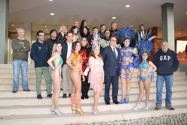 Resultado de imagem para Pedro Barroso e Vanessa Alfaro