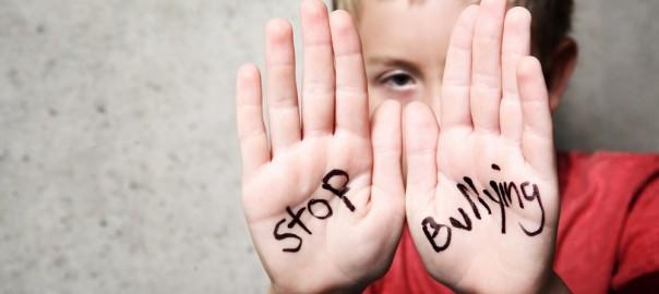 CASPAE aposta na prevenção do Bullying e do Cyberbullying | Notícias de  Coimbra