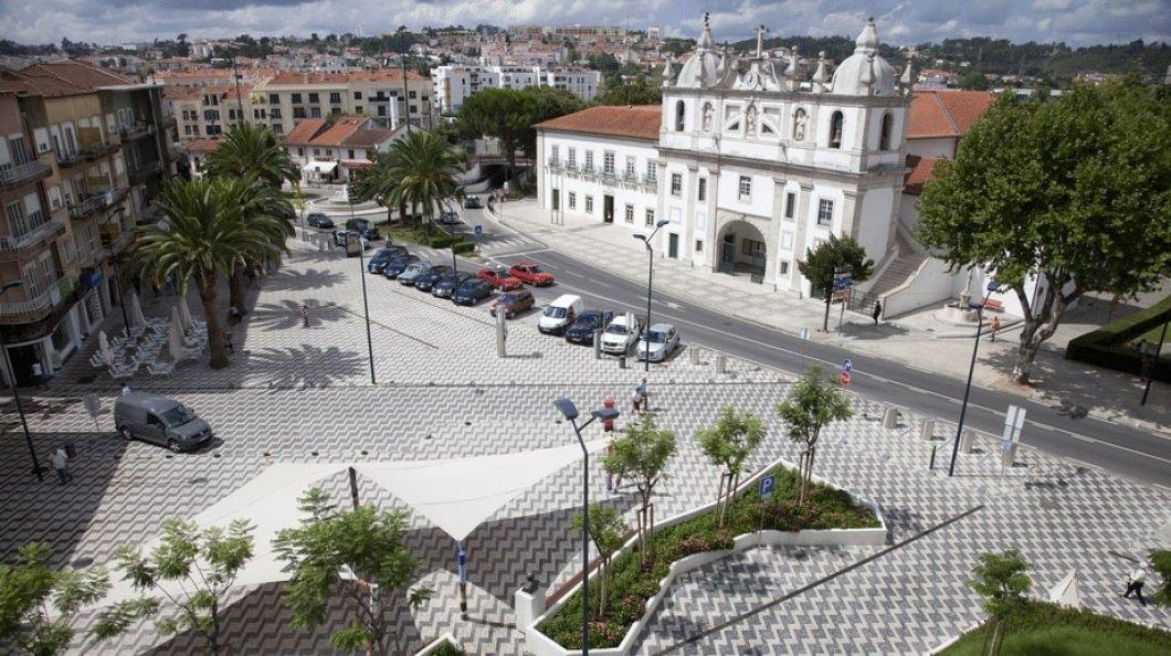 Câmara de Pombal aprova prestação de contas e gestão de equilíbrio ...