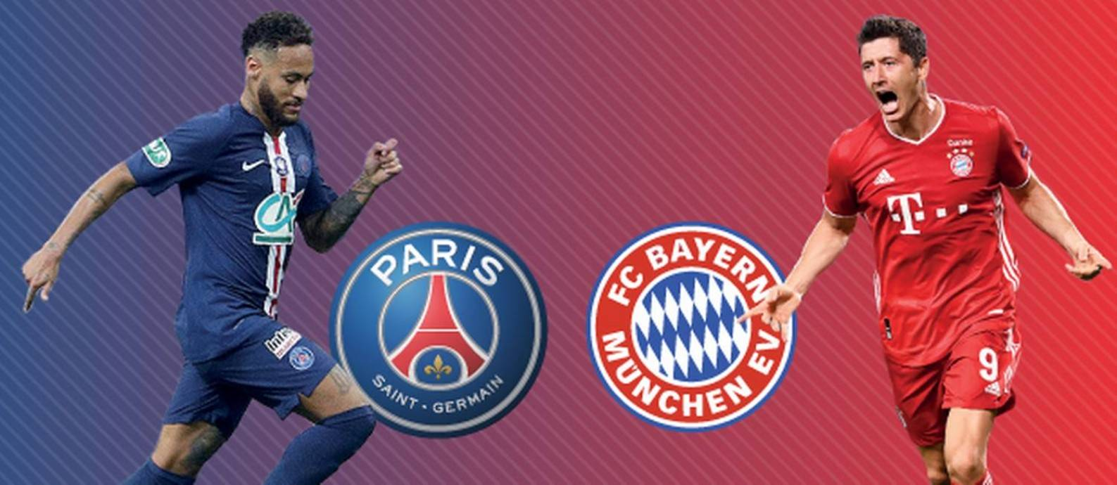 Era Bayern