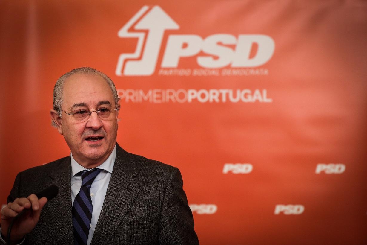 Coimbra: Parque Verde do Mondego vai ser requalificado ...